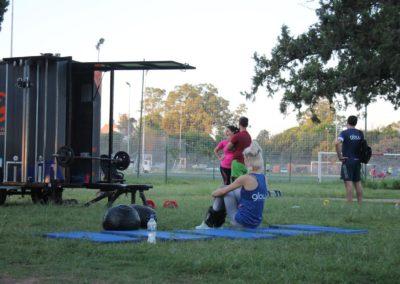 Glow Gym Truck (1)